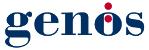 genos_logo