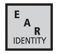 ear-identity